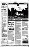 Reading Evening Post Monday 09 December 1996 Page 4