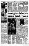 Reading Evening Post Monday 09 December 1996 Page 5