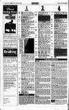 Reading Evening Post Monday 09 December 1996 Page 6