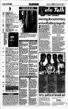 Reading Evening Post Monday 09 December 1996 Page 7