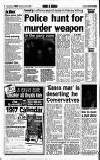 Reading Evening Post Monday 09 December 1996 Page 8