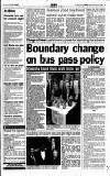 Reading Evening Post Monday 09 December 1996 Page 9