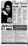 Reading Evening Post Monday 09 December 1996 Page 10