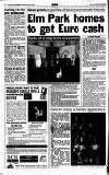 Reading Evening Post Monday 09 December 1996 Page 12
