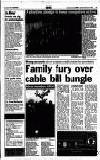 Reading Evening Post Monday 09 December 1996 Page 13