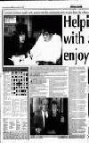 Reading Evening Post Monday 09 December 1996 Page 14