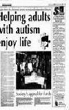 Reading Evening Post Monday 09 December 1996 Page 15