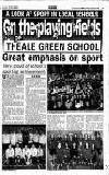 Reading Evening Post Monday 09 December 1996 Page 16