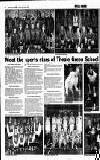 Reading Evening Post Monday 09 December 1996 Page 17
