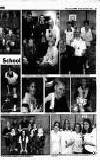 Reading Evening Post Monday 09 December 1996 Page 18