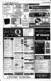 Reading Evening Post Monday 09 December 1996 Page 20