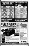 Reading Evening Post Monday 09 December 1996 Page 23
