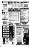 Reading Evening Post Monday 09 December 1996 Page 24