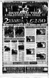 Reading Evening Post Monday 09 December 1996 Page 27