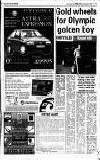 Reading Evening Post Monday 09 December 1996 Page 29