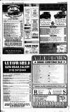 Reading Evening Post Monday 09 December 1996 Page 30