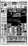 Reading Evening Post Monday 09 December 1996 Page 31