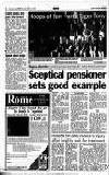 Reading Evening Post Monday 09 December 1996 Page 36