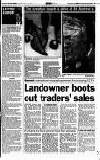 Reading Evening Post Monday 09 December 1996 Page 37