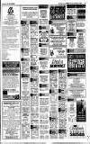 Reading Evening Post Monday 09 December 1996 Page 41
