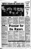 Reading Evening Post Monday 09 December 1996 Page 42