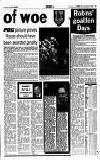 Reading Evening Post Monday 09 December 1996 Page 45