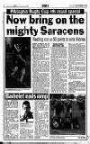 Reading Evening Post Monday 09 December 1996 Page 46