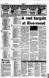 Reading Evening Post Monday 09 December 1996 Page 47