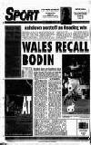 Reading Evening Post Monday 09 December 1996 Page 48