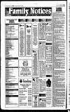 Reading Evening Post Tuesday 10 December 1996 Page 2