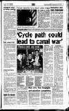 Reading Evening Post Tuesday 10 December 1996 Page 3