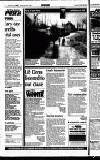Reading Evening Post Tuesday 10 December 1996 Page 4