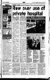 Reading Evening Post Tuesday 10 December 1996 Page 5
