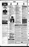 Reading Evening Post Tuesday 10 December 1996 Page 6