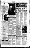 Reading Evening Post Tuesday 10 December 1996 Page 7