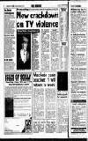 Reading Evening Post Tuesday 10 December 1996 Page 8