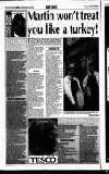 Reading Evening Post Tuesday 10 December 1996 Page 10