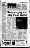 Reading Evening Post Tuesday 10 December 1996 Page 13