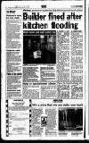 Reading Evening Post Tuesday 10 December 1996 Page 14