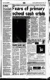 Reading Evening Post Tuesday 10 December 1996 Page 15