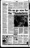 Reading Evening Post Tuesday 10 December 1996 Page 16
