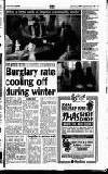Reading Evening Post Tuesday 10 December 1996 Page 17