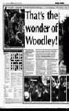 Reading Evening Post Tuesday 10 December 1996 Page 18