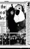 Reading Evening Post Tuesday 10 December 1996 Page 19