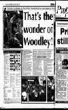 Reading Evening Post Tuesday 10 December 1996 Page 20