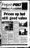 Reading Evening Post Tuesday 10 December 1996 Page 21