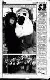 Reading Evening Post Tuesday 10 December 1996 Page 33