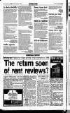 Reading Evening Post Tuesday 10 December 1996 Page 34