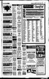 Reading Evening Post Tuesday 10 December 1996 Page 37