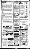 Reading Evening Post Tuesday 10 December 1996 Page 39